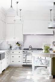 10 Best Kitchen Floor Tile Ideas Pictures Kitchen Tile Design Trends