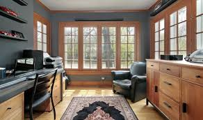design your own home office. home office design your own