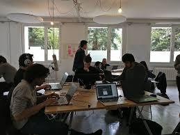 collaborative office collaborative spaces 320. Other Resolutions: 320 × 240 Pixels | 640 480 Collaborative Office Spaces
