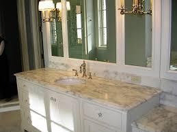 48 Bathroom Vanity With Granite Top : Luxury Granite Bathroom ...