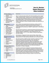 Business Analyst Sample Resume Inspirational Agile Business Analyst Sample  Resume] Agile Business Analyst