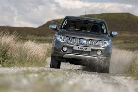 2018 mitsubishi truck. interesting mitsubishi mitsubishi l200 series 5 is new for 2015  throughout 2018 mitsubishi truck