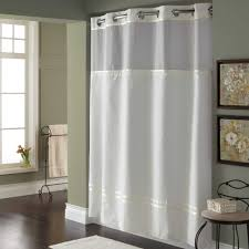 unbelievable bath and beyond curtains photos concept decor curved curtain
