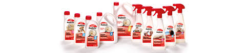 hire page cleaning products 304 px hire