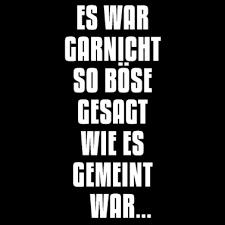 Ironie Humor Spruch Lustig Tasse Spreadshirt