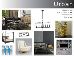 urban furniture designs. Urban Furniture Design Rukle Style Boards Retreat Outlet Living. Interior Decoration Companies. Academy Of Designs R