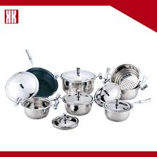 cookware black friday. Contemporary Cookware Black Friday Deals Japanese Cookware Set Of Pots Camp Kitchen Intended C