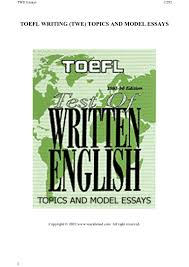 moving to another country essay rutgers essay topic rutgers essay  toefl writing topics and model essays