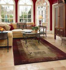 rugs for tile floors babsbookclub