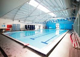indoor gym pool. Glen Innes Pool Indoor Pool2 Min Gym