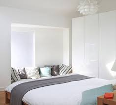 bedrooms decorating ideas. Bedrooms Decorating Ideas