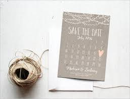 Save The Date Postcards Templates 7 Save The Date Event Postcards Psd Ai Eps Free Premium