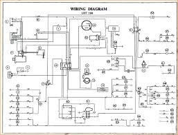 s250 bobcat location of fuse panel wiring t190 diagram schematic Hyundai Fuse Box Location bobcat t190 wiring schematic electrical s schematics dreams car engine circuit w random 2 bobcat t190