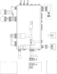 1973 fiat 128 sedan wiring wiring diagrams