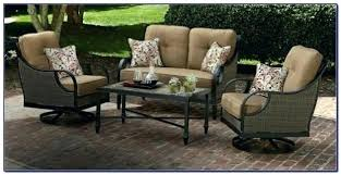patio furniture sams club lazy boy outdoor furniture club lazy boy