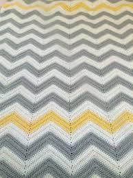 yellow gray rug gray and yellow rugs yellow and gray chevron rug best of best yellow