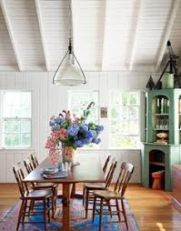country living cote dining room i need that corner cabinet