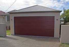full size of door design seville in knotwood redgum panel lift garage doors brisbane colourbond