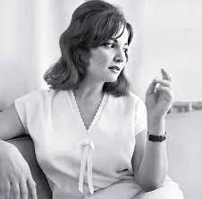 Classic - --قال زكي فطين عبد الوهاب ان الممثلة الوحيده ونجمة...