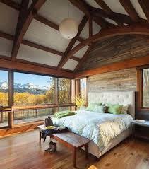 Small Rustic Bedroom Designs How To Design A Rustic Bedroom That Draws You In Rustic