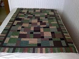 Best 25+ Mens quilts ideas on Pinterest | Man quilt, Quilts for ... & quilt patterns for men | Man Cave Quilts Masculine Quilt Patterns Book  Quilting Hunting Adamdwight.com
