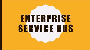 Enterprise Service Bus Youtube