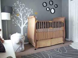 rugs for baby room best rugs for baby nursery yellow grey rug baby room rugs for rugs for baby room