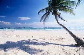 beach. Wonderful Beach To Beach D