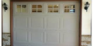 8x7 garage doorBuild One And A Half Car Detached Garage Google Searchone Door