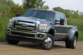 2012 Ford F-450 Super Duty Specs and Photos | StrongAuto