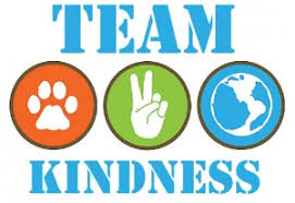 Image result for kids making a difference