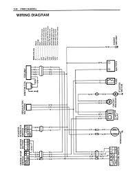 it 250 wiring diagram wiring diagrams it 250 wiring diagram wiring diagram it 250 wiring diagram