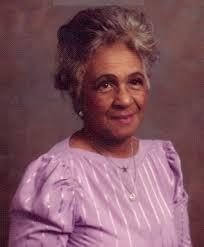 Obituary for Clorine James