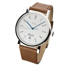 great men s watches under 1000 10 great men s watches under 1000