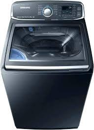 samsung activewash aquajet vrt. Delighful Samsung Active Wash Dryer Top Load Washer And Set Samsung Activewash Aquajet Vrt  Filter  To Samsung Activewash Aquajet Vrt E