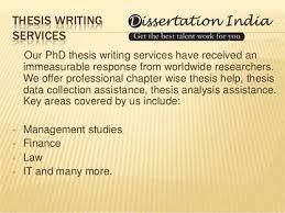 Phd thesis writing chennai   Frankenstein essay notes   Business     Par  quia de S  Sebasti  o de Guimar  es