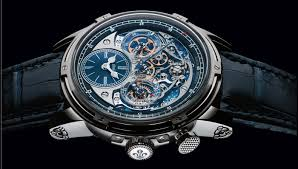 best watches brands for mens best watchess 2017 watches for men brands best collection 2017