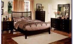 Furniture Store – Macy s Moorestown – Moorestown Nj in Macy s