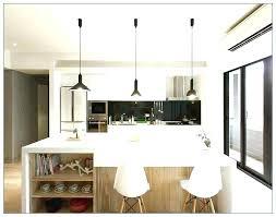 lighting over island single pendant lights for kitchen light above lightning islanders reddi