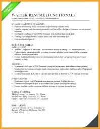 skill based resume sample skills and abilities examples resume skills and abilities examples