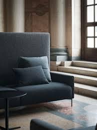 High life furniture Polyradiator Highback Sofa Highlife Sofa Tacchini Italia Forniture Chadcokerinfo Highlife Sofa In 2019 Furniture Pinterest Furniture Sofa