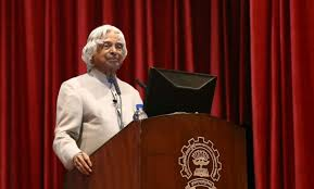 short speech essay paragraph on dr a p j abdul kalam  anchoring speech essay paragraph apj abdul kalam