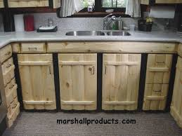rustic kitchen cabinet doors awesome fresh diy pallet kitchen cupboards beautiful kitchen