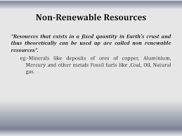 renewable energy sources question bank energy etfs  question papers non renewable resources