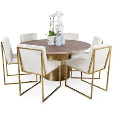 modern dining table. Modern Dining Table T