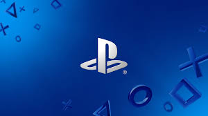 Sony's giving $10/£10 in PlayStation Store credit to PS Plus subscribers