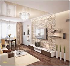 Weiß Badezimmer Modell Einschließlich Dekoration Wohnung Modern 30