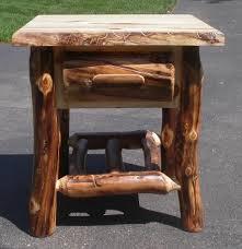 Lodge Style Bedroom Furniture Log Cabin Bedroom Furniture Meltedlovesus