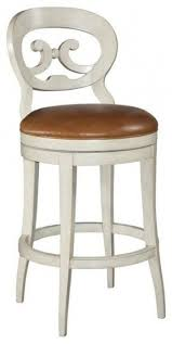 traditional style bar stools. Plain Bar New Swivel Bar Stool Chic French Style Traditional Stools Intended Traditional Style Bar Stools O