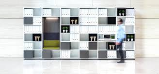 Schlafzimmer Schranksysteme Ikea Schlafzimmer Ideen Dachschräge